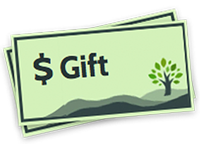 Buy Gift Voucher Online Now