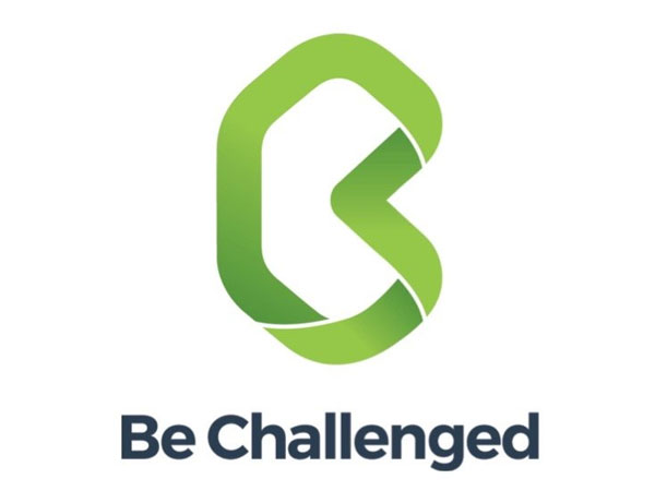 be-challenged
