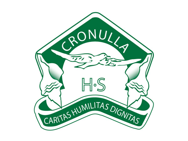 cronulla-high-school