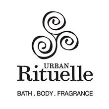 rituelle