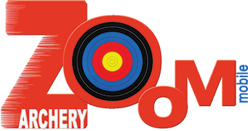 Zoom Archery Logo